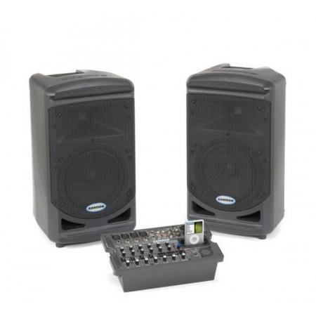 xp308i-mixer-outipod-grass-display1086847555-450x450.jpg
