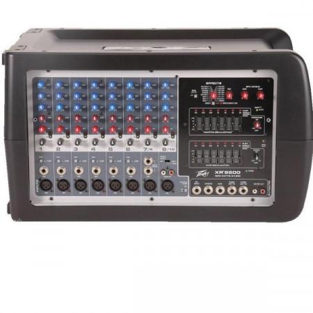 xr8600-front870059462-450x450.jpg