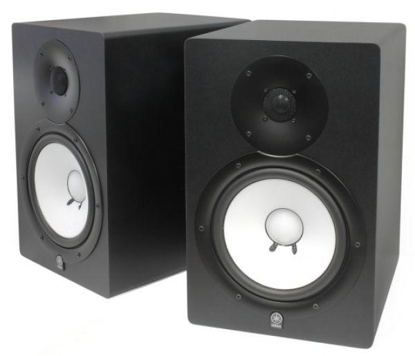 yamaha-hs-series-hs80m-2745651122179013.jpg