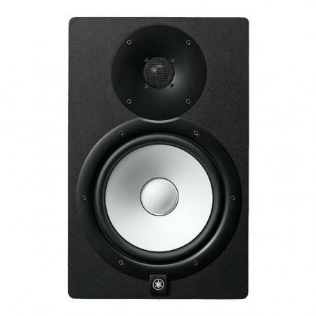 yamaha-hs8-monitor-de-estudio-450x450.jpg