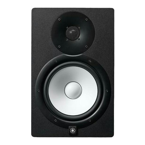 yamaha-hs8-monitor-de-estudio.jpg