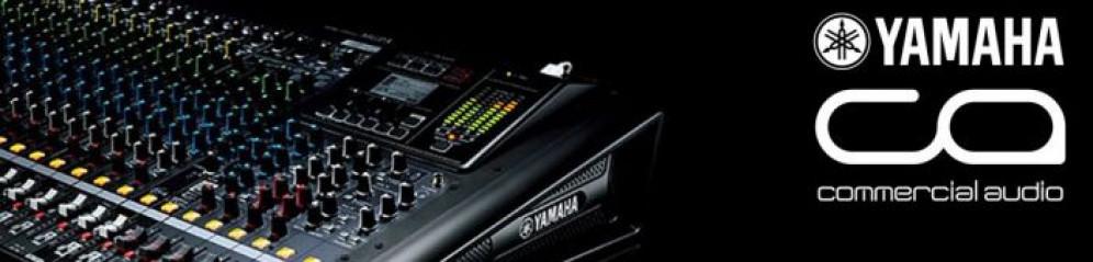 yamaha-proaudio-1140x3241962745750-1000.jpg