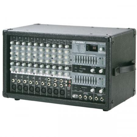 yamakilex414c-12118358608-450x450.jpg