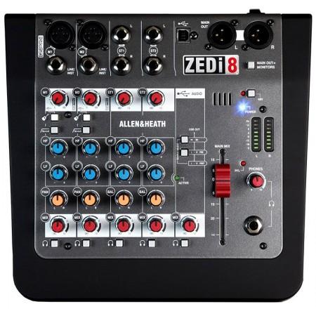 zed-i8-top1640311495-450x450.jpg