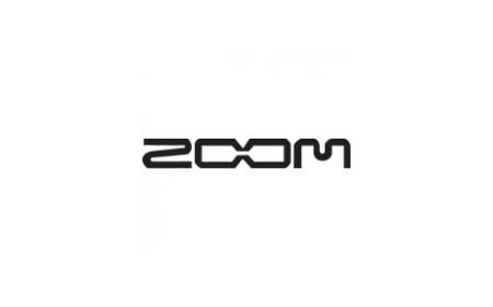 zoom-logo-940579175C-seeklogo-450x281.com_